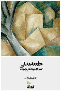 Civil Society: Theories, Contexts, and Experiences  (جامعه مدنی: نظریه ها، زمینه ها و تجربه ها) front cover